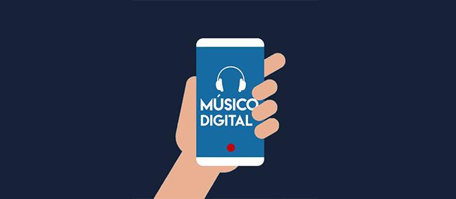musico digital